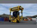 Cable Drum Handling Equipment