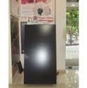 32 inch Indian Magic Mirror Photo Booth