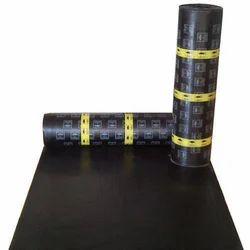 Bitumen Membrane