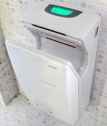 Jet Hand Dryer KJD 1
