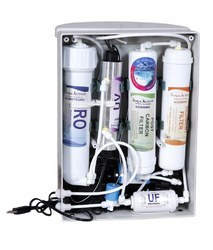 RO Water Purifiers Repairs And Service