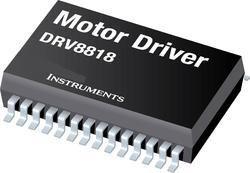 M81738FP Integrated Circuit