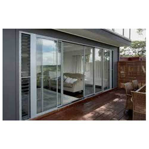 Automatic doors shutters aluminium shutters manufacturer from noida planetlyrics Image collections
