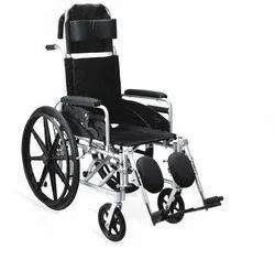 Sport Wheel Chairs