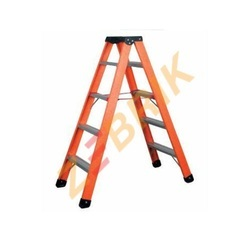 FRP Foldable Ladder