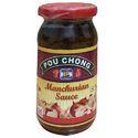 Manchurian Sauce 230gm