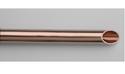 Aluminium Brass Tubes/Pipes