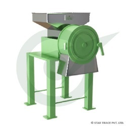 Micro Grinding Pulverizers