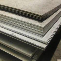 ASTM A240 Gr 434 Plate