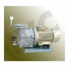 Close Coupled - Mono-Block Watering Vacuum Pump