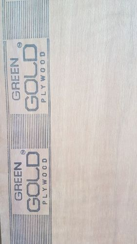 Greenply Gold BWP Plywood