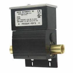 Wet Differential Pressure Switch