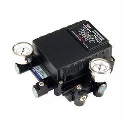 Pneumatic Positioner YT-1200R