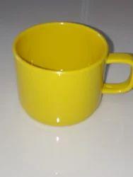 Unbreakable Tea Cup-150 Ml