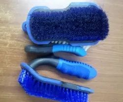 Car Cleaning Brush Big