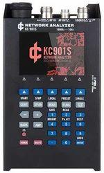 6.8 Ghz Handheld / Portable Vector Network Analyzer