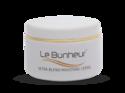 Le Bonheur Ultra Blend Moisture Cream 400g