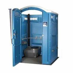 Eco Portable Toilet