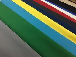 Waterproof Clothing Fabric