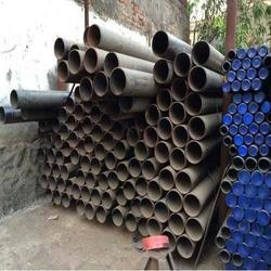 ASTM A106 Pipes