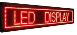 Digital Sign Board