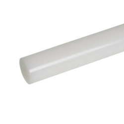 Polyacetal Rod for Textile Machinery