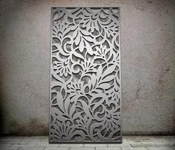 laser cut metal screens architectural entwine botanical laser cut metal screens and sheet boards get best quote cut screens panels panels