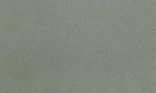 Colva Plain Tile