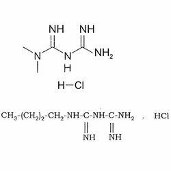 Hydrochloride