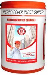 Plasticizer Concrete Admixture