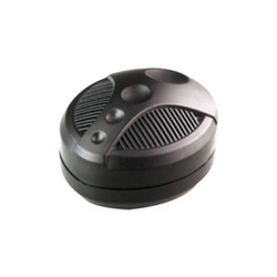 Digital Microscopic Usb Camera