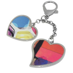 Keychain 2 Heart