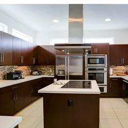 Kitchen Setter