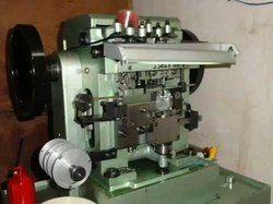 Automatic Jewelry Making Machines