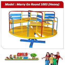 Merry Go Round 1003
