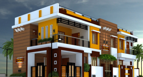 Products services service provider from tirunelveli - Interior exterior building supply ...