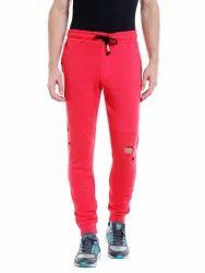 Trendy Designed Track Pant