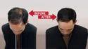 Hair Weaving Bonding & Replacement