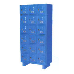 18 Door Locker  sc 1 st  Swing N Slide Jhulla Industries & Door Locker - 18 Door Locker Manufacturer from Faridabad