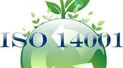 ISO 14001 2015 Certification Provider Agencies