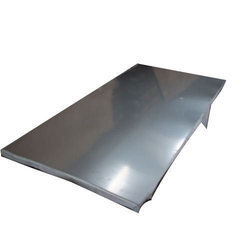 Stainless Steel 304H Plates