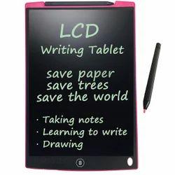 "LCD E-Writer 12"" Inch"