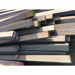 Chrome Moly EN24 Alloy Steel Bars