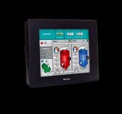 HMI Programmable Logic Controller