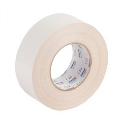 Double Sided Tapes