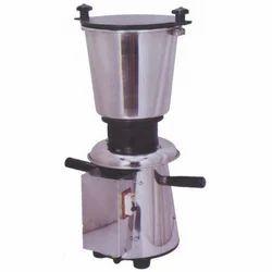 Tilting Mixer (Heavy Duty) 14 ltr