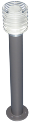 NEXA - II Bollard Light(Big)