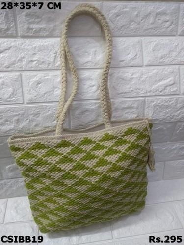 Beutiful Banjara Bag