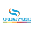 A. D. Global Synergies Pvt. Ltd.