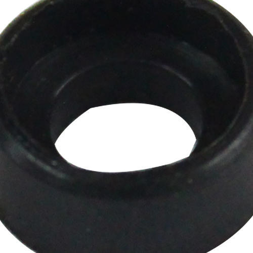 Metallic Washers Nylon Washer Nylon 54